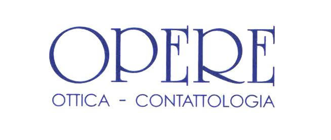 Ottica Opere Saluzzo